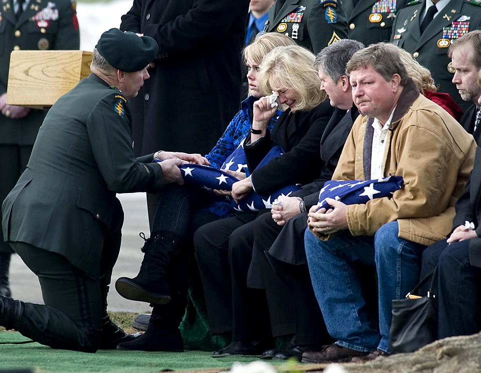 26.02.2010 США, Виржиния