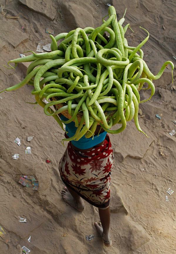 29.03.2010 Индия, Аллахабад