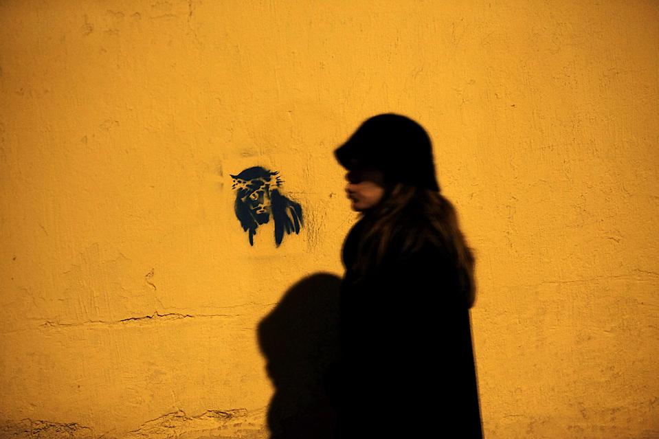 31.03.2010 Гватемала, Гватемала-Сити