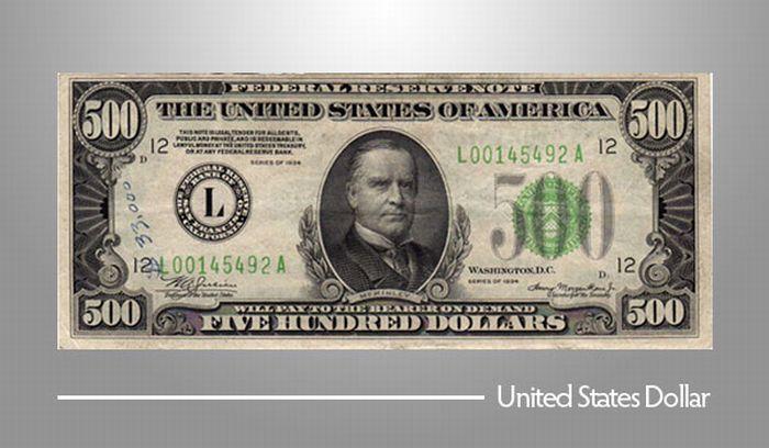 Большие деньги — Новости, Экономика | Моя газета