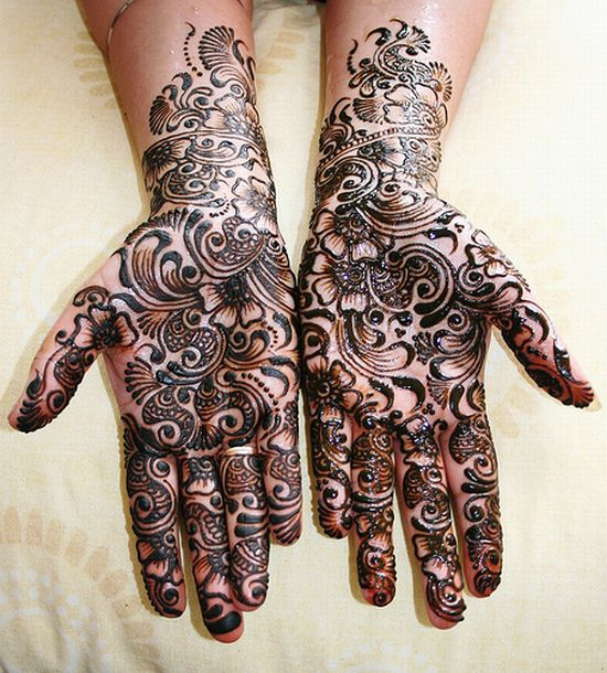 Краски татуировочные | Tattoomarket