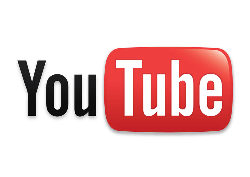 Лучшее видео на YouTube за 5 лет