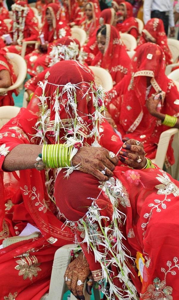 14.06.2010 Индия, Ахмадабад