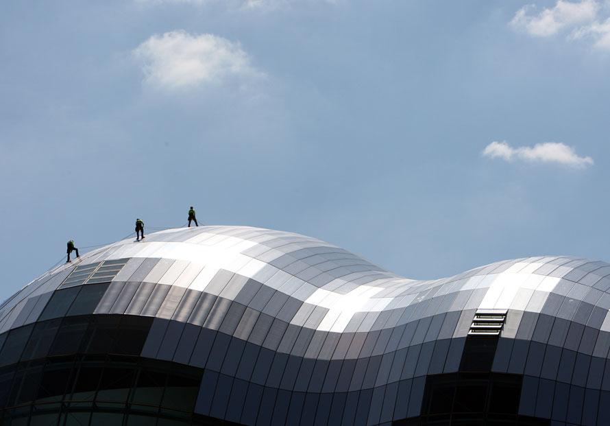 17.06.2010 Англия, Лондон