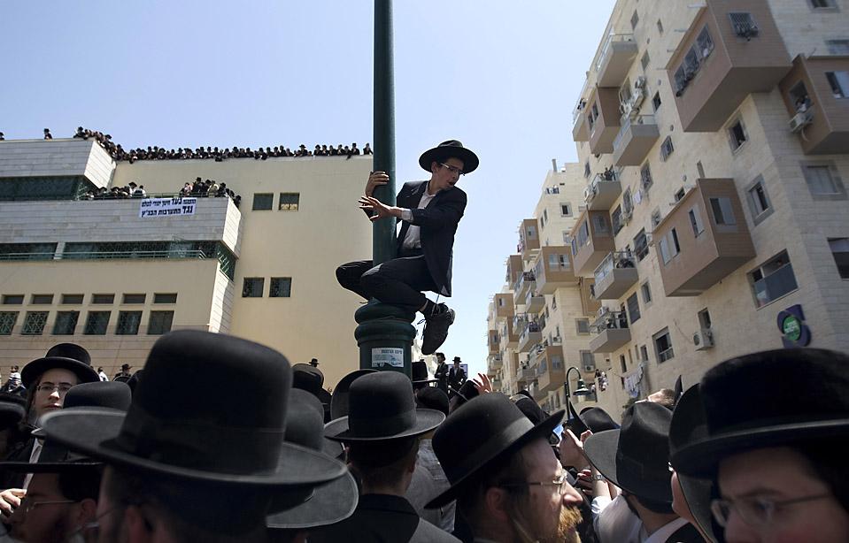 18.06.2010 Израиль