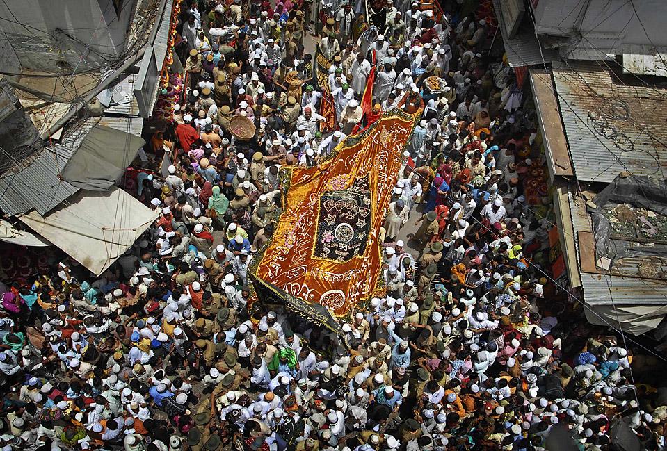 18.06.2010 Пакистан