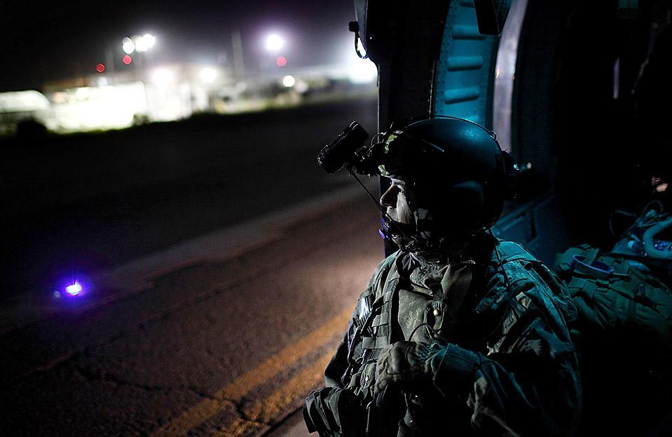 18.06.2010 Афганистан, Кандагар