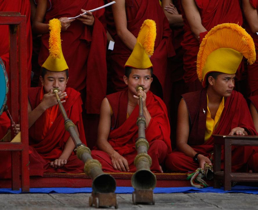 28.06.2010 Непал, Катманду