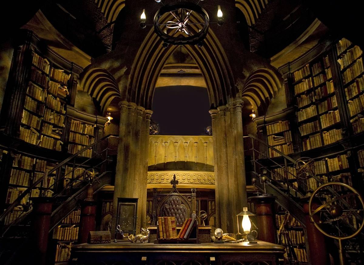 http://mygazeta.com/i/2010/06/The-Wizarding-World-of-Harry-Potter_11.jpg