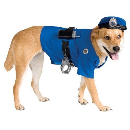 Полицейский или милицейский - 2