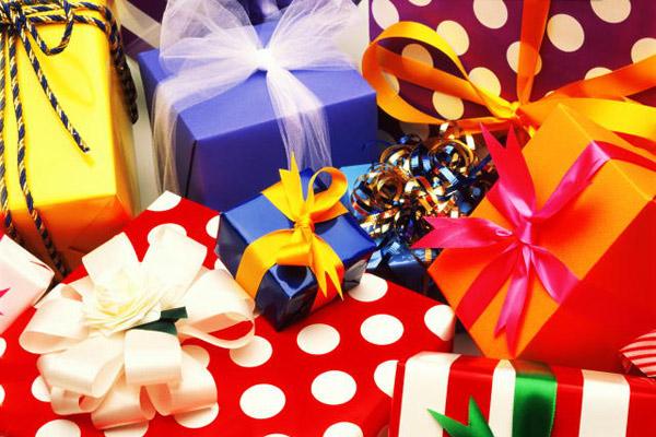 Дарм друг другу подарки Podarki_1
