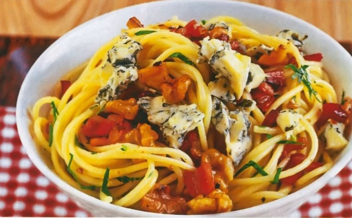 http://mygazeta.com/i/2010/11/spagetti_s_orehom.jpg
