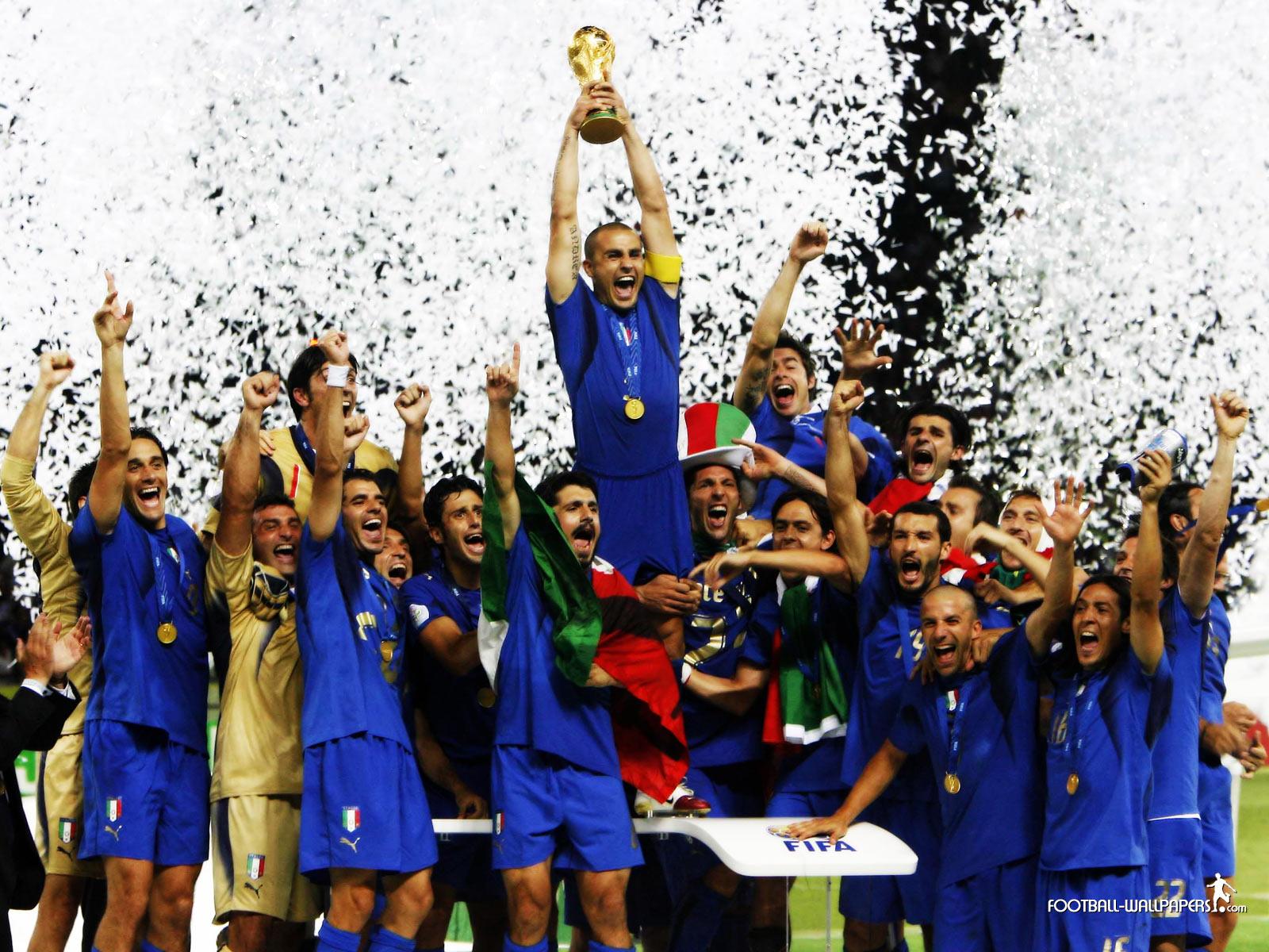 Чм 2006 финал футбол 27 фотография