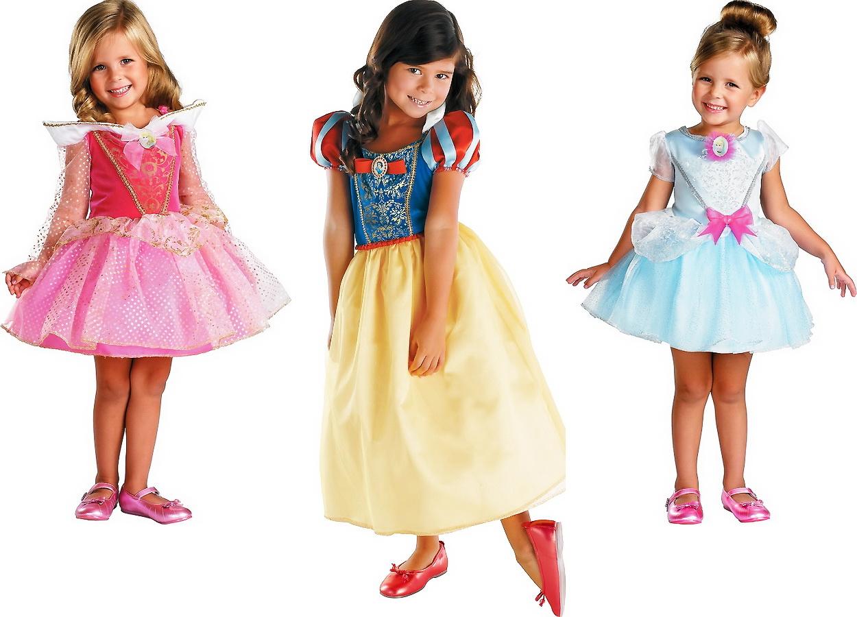Классные костюмы на новый год для девушек