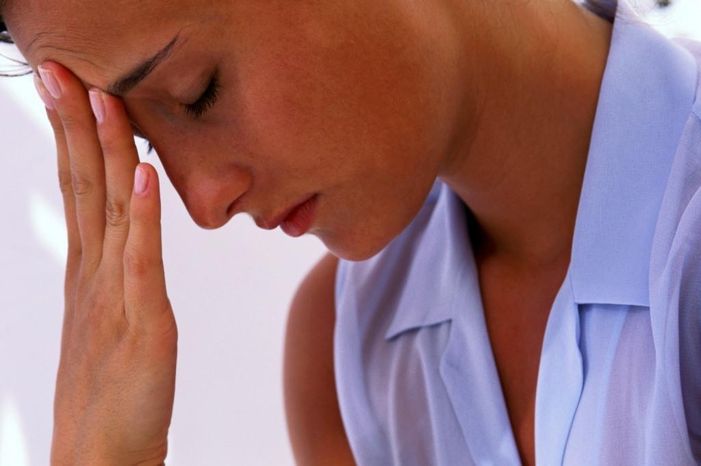 как бороться с плохим запахом изо рта