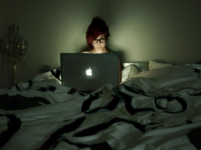 Самая вредная работа – в ночную смену