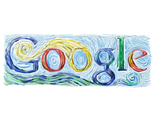 Google открыл 17 музеев мира для виртуального посещения