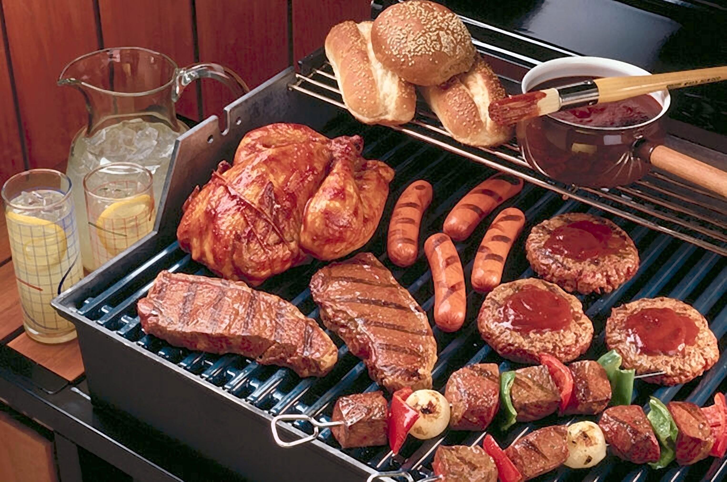 Как приготовить картошку со свиной в духовке