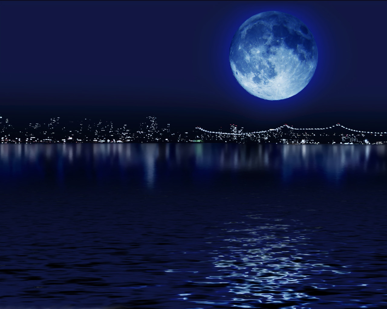 Blue Moon Wallpaper Hd - Page 2. Blue Moon Wallpaper Hd - Page 3. Blue...