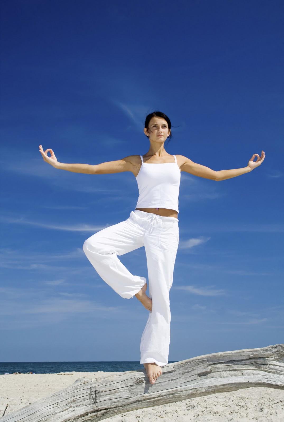 http://mygazeta.com/i/2011/03/hatha-yoga.jpg