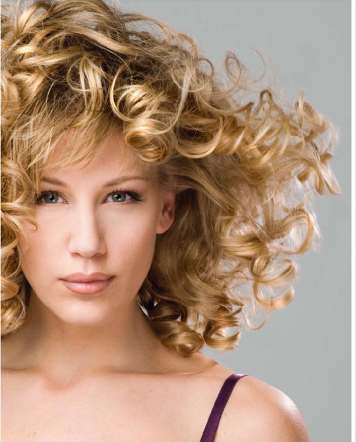 Если Вы искали женские волосы фото - Вы попали по адресу. В колонке
