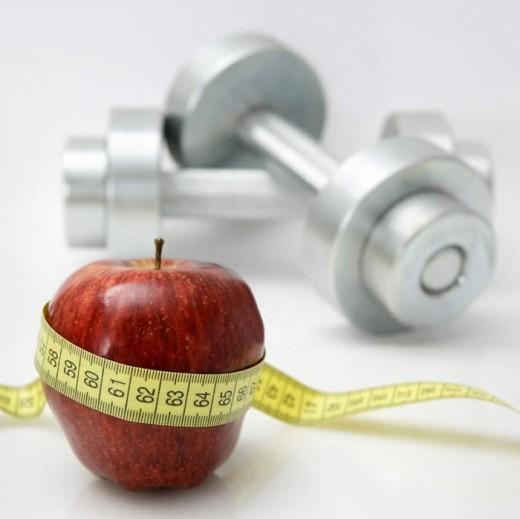 Рейтинг мартовских диет. Одобрено диетологом