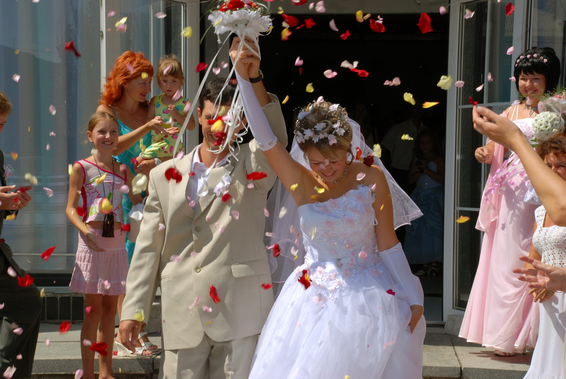 Мои фото Бердянск свадьба 005.