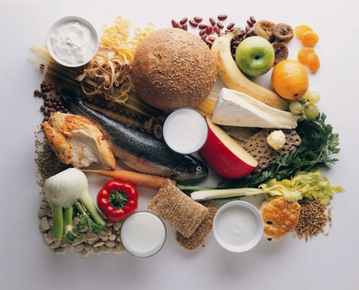 В Белоруссии отменено госрегулирование цен на ряд продуктов питания