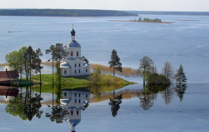 Юго восток украины последние новости мариуполь