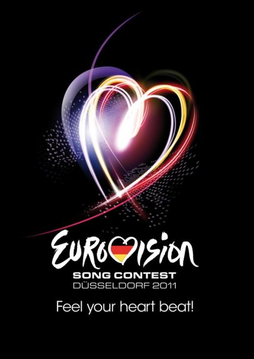 """Обзор песен, исполнителей и прогнозы в преддверии """"Евровидения 2011"""""""