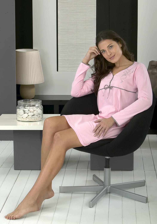 велюровая домашняя одежда: