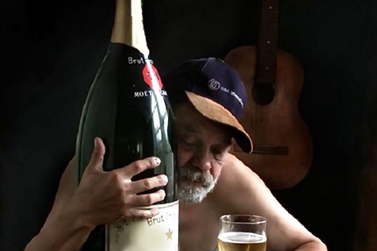 Как избавится от вредных привычек алкоголизма лечение алкоголизма медицина 21 век в старом осколе