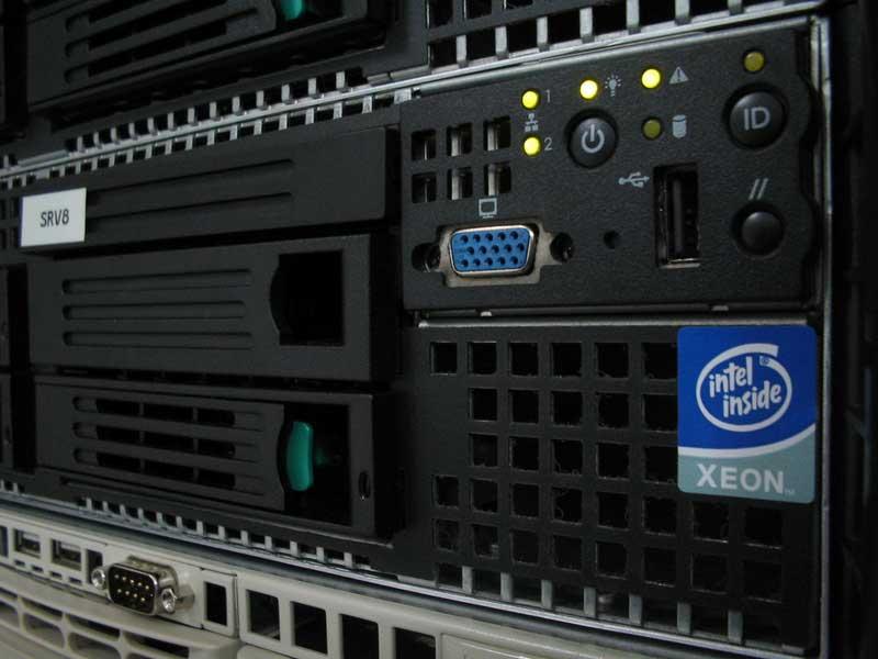 Технологии gt аренда сервера vps в дата