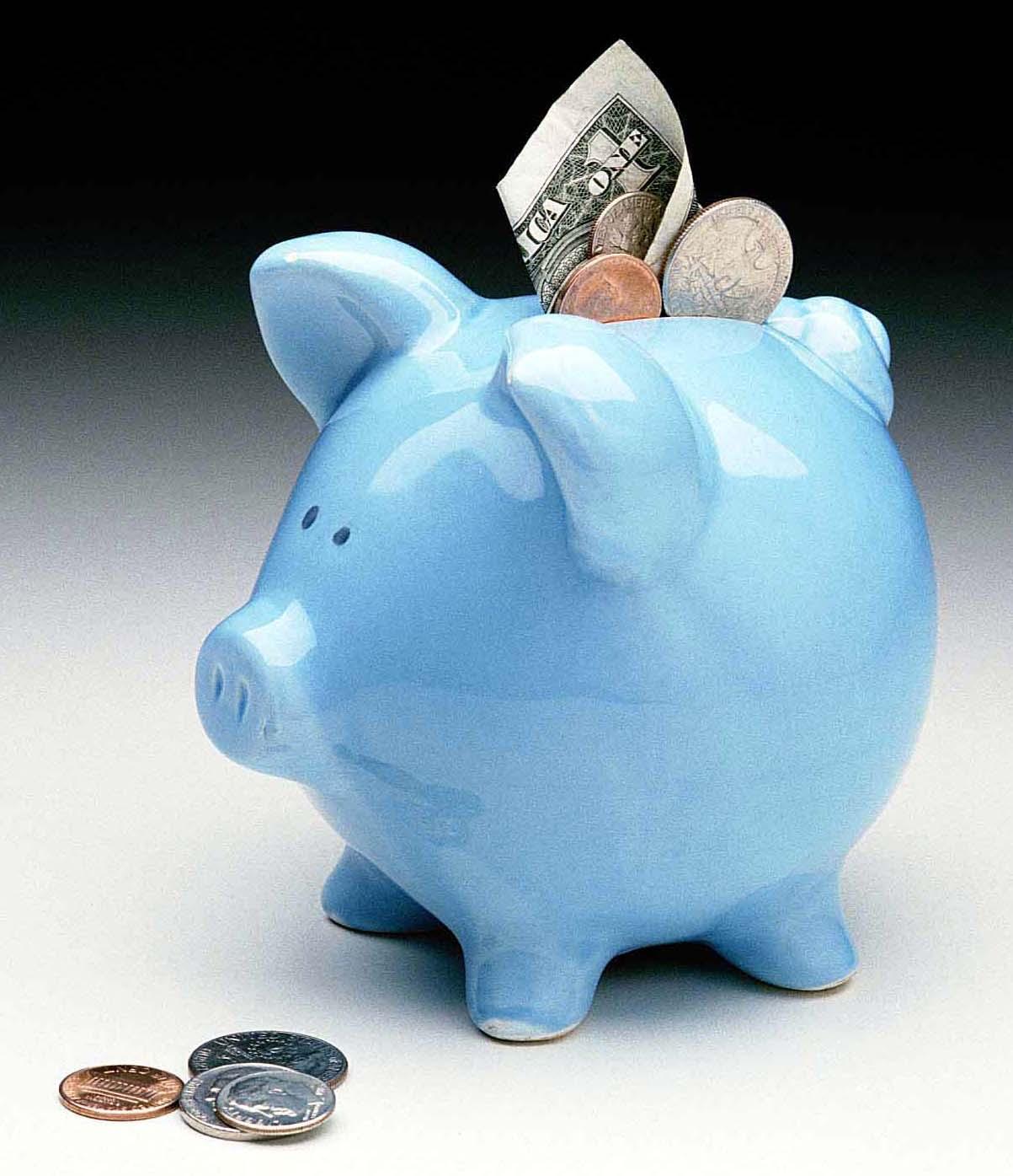 Открывая депозитный счет в банке вы