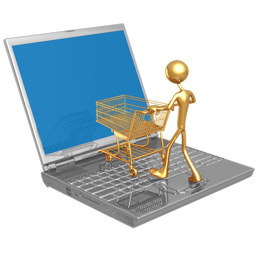 работа онлайн в интернете для школьников без вложений