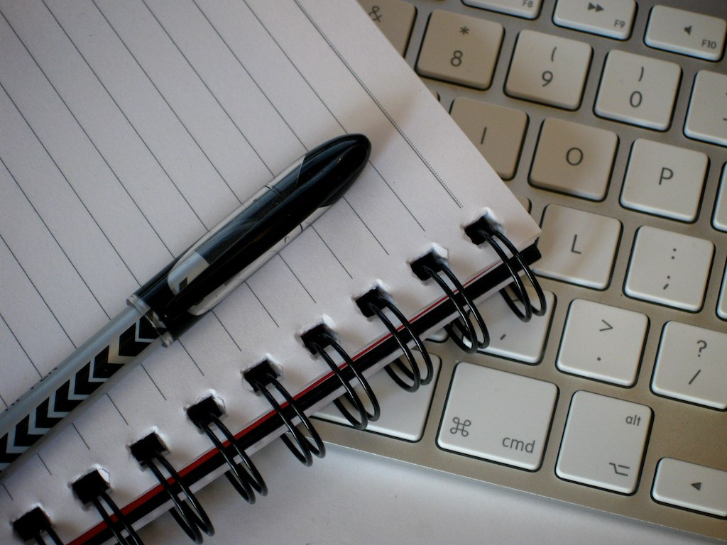 College Papers Writing Service
