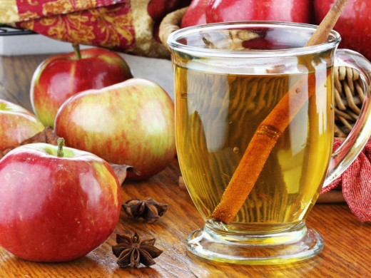 http://mygazeta.com/i/2012/02/Food_Drinks_Apple_juice_with_cinnamon_032792_-520x390.jpg
