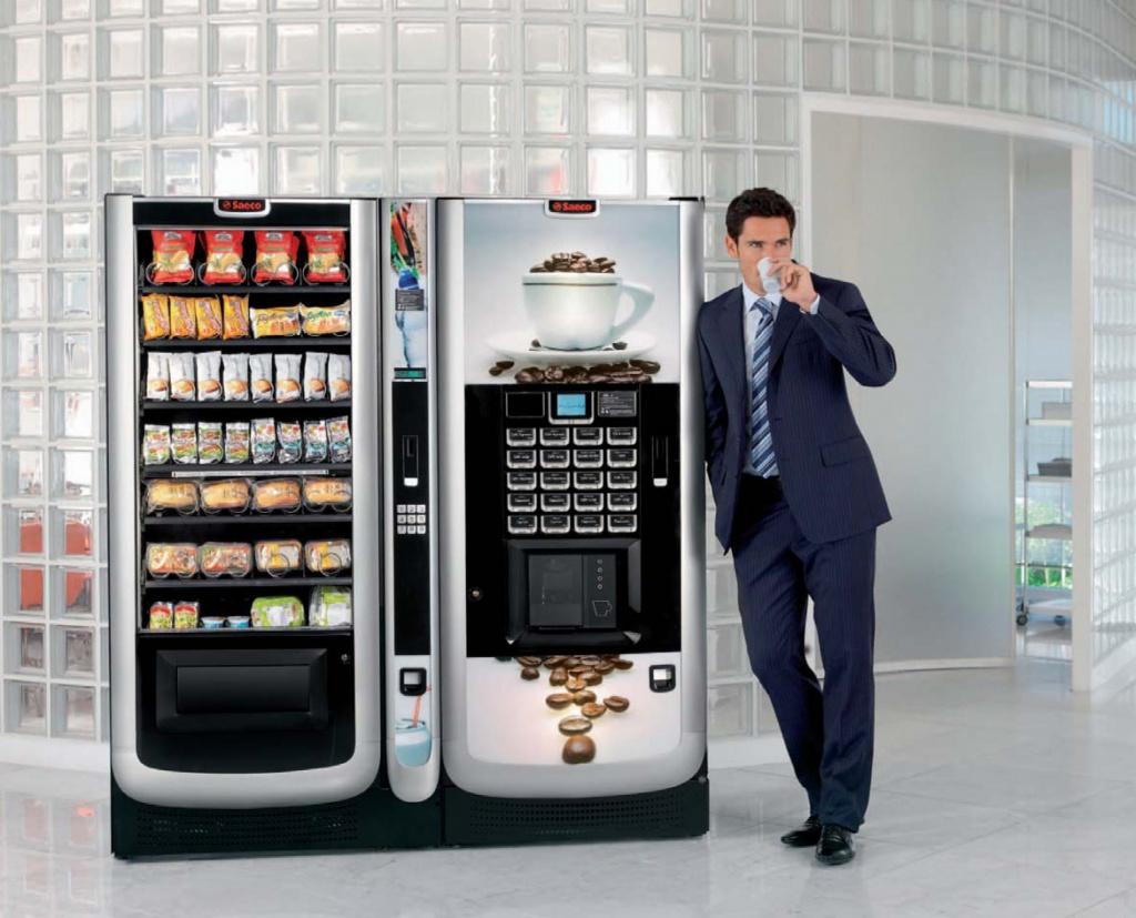 Продажа игровые автоматы в мелитополе новейшие игровые автоматы онлайн бесплатно