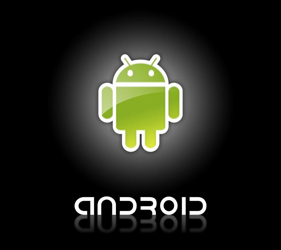 фото на заставку андроида