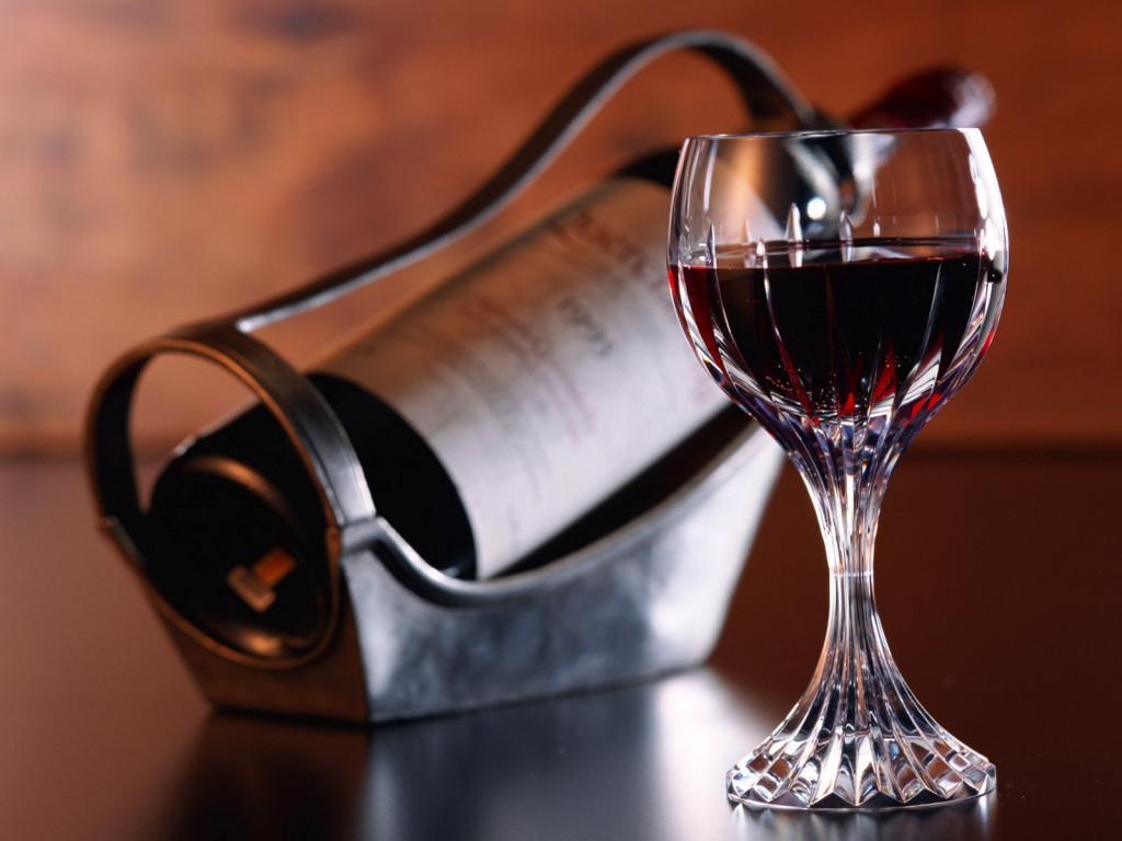 Картинки по запросу вино в старинной французской бутылке
