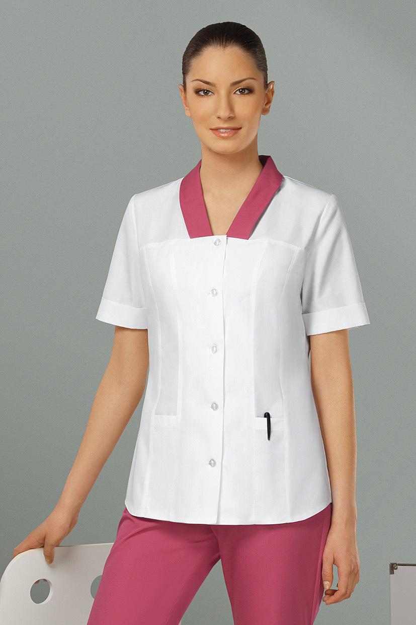 медицинская одежда г киев