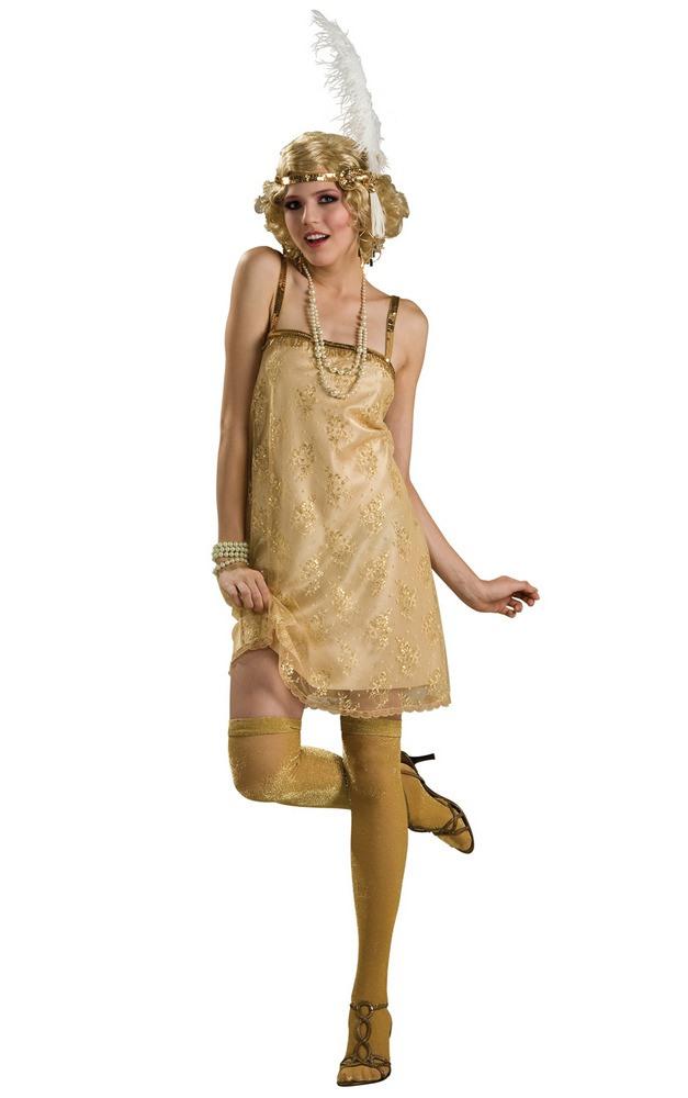 Gt мода gt вечерние платья в стиле 20 х