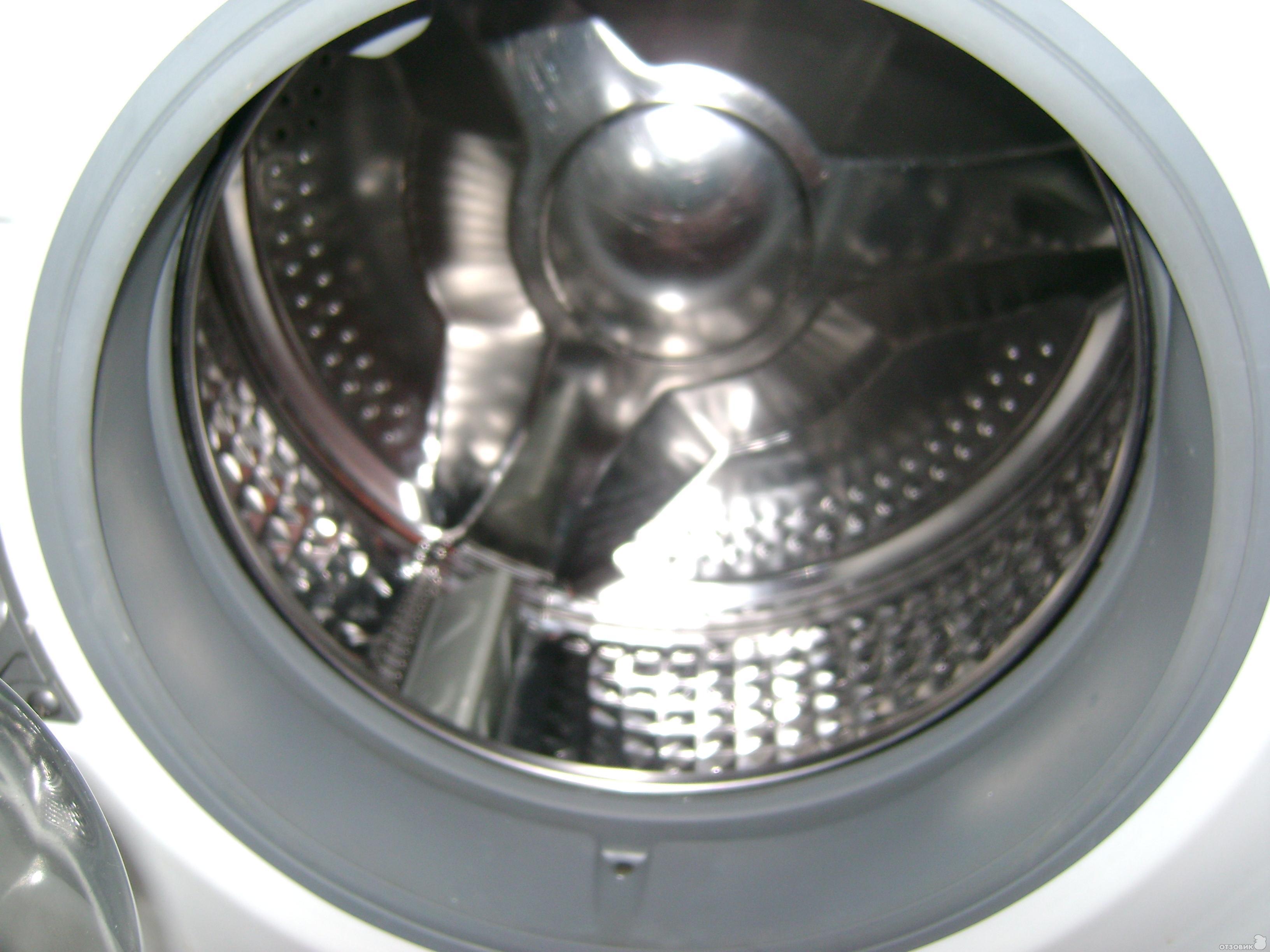 стиральная машинка вестел после переворачивания не включается лисицу плохим