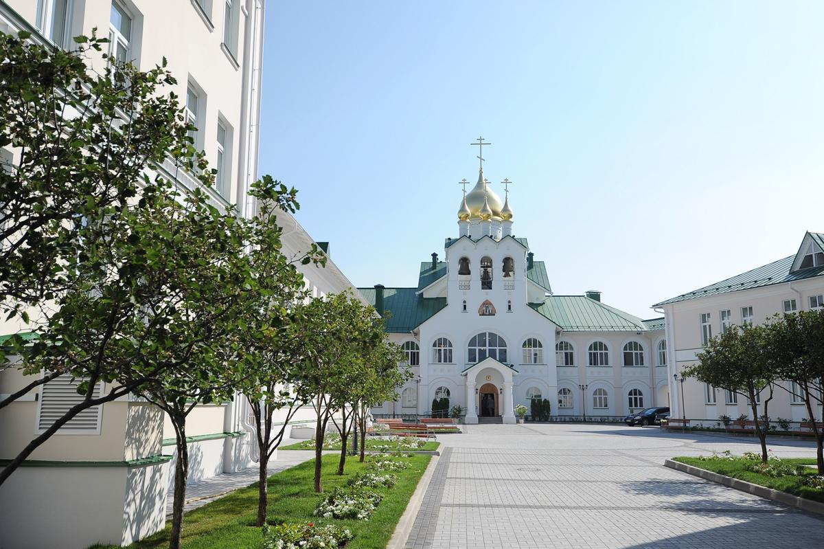 Музей советских игровых автоматов - Ostrovok ru