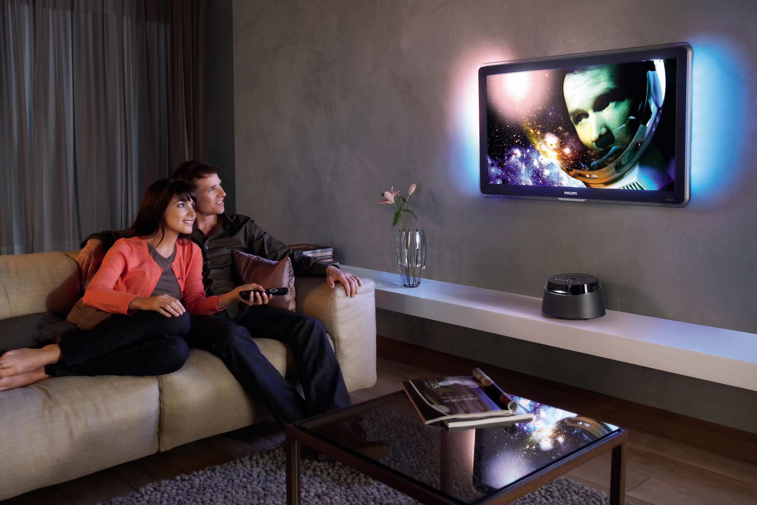Смотреть эротические каналы спутникового тв онлайн бесплатно 25 фотография