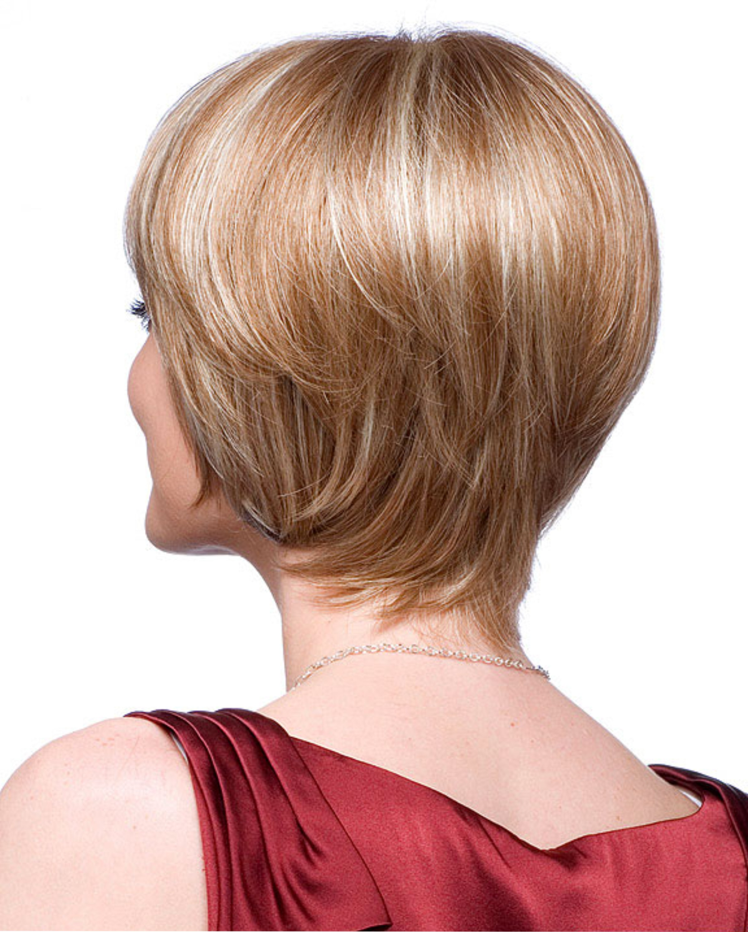 Стрижка классический боб фото на короткие волосы