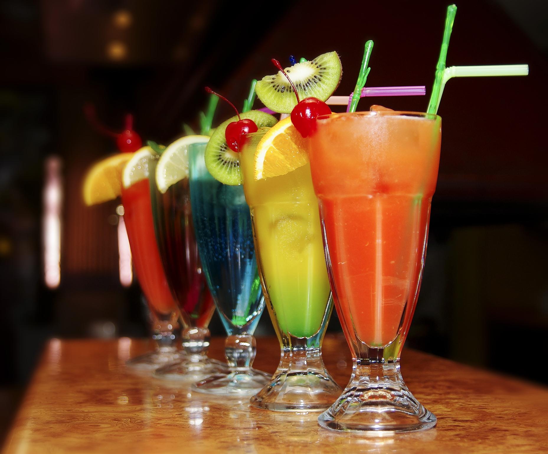 Можно ли лечить алкоголизм таблеткой