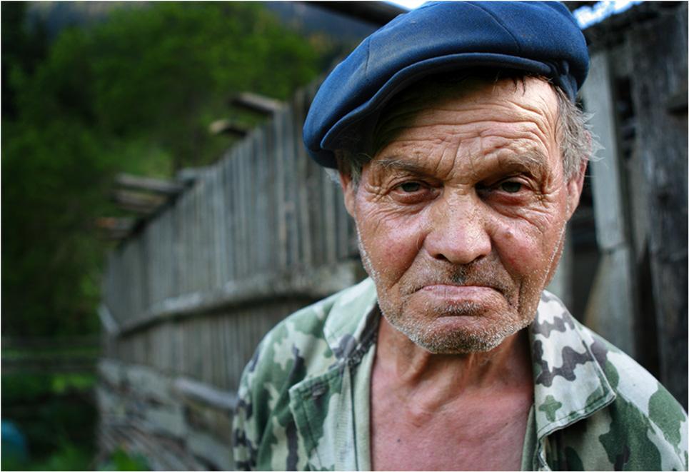 гей фото москва от 15 лет знакомства