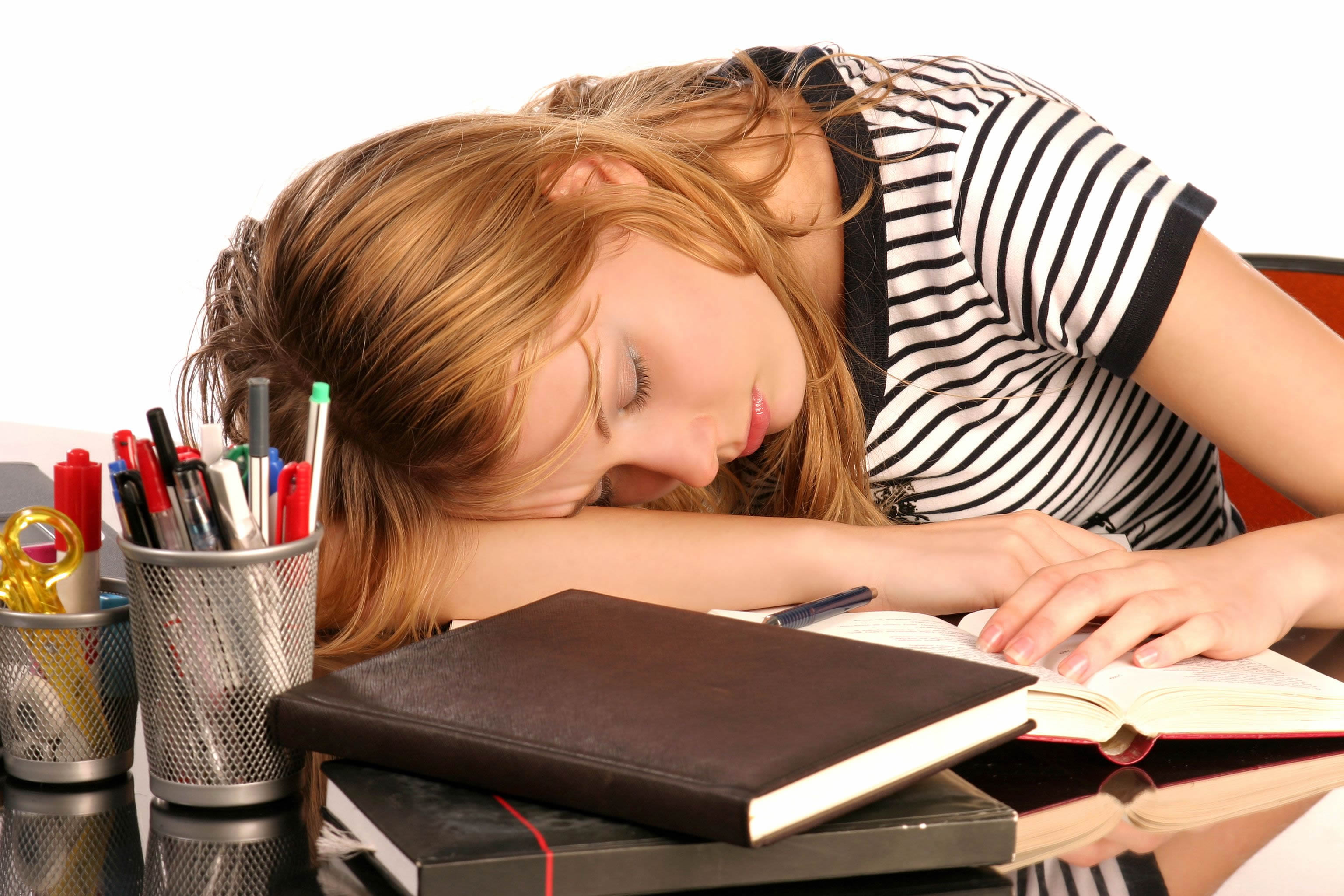 Помощь в написании диплома специалистов Образ жизни Образование  Помощь в написании диплома специалистов
