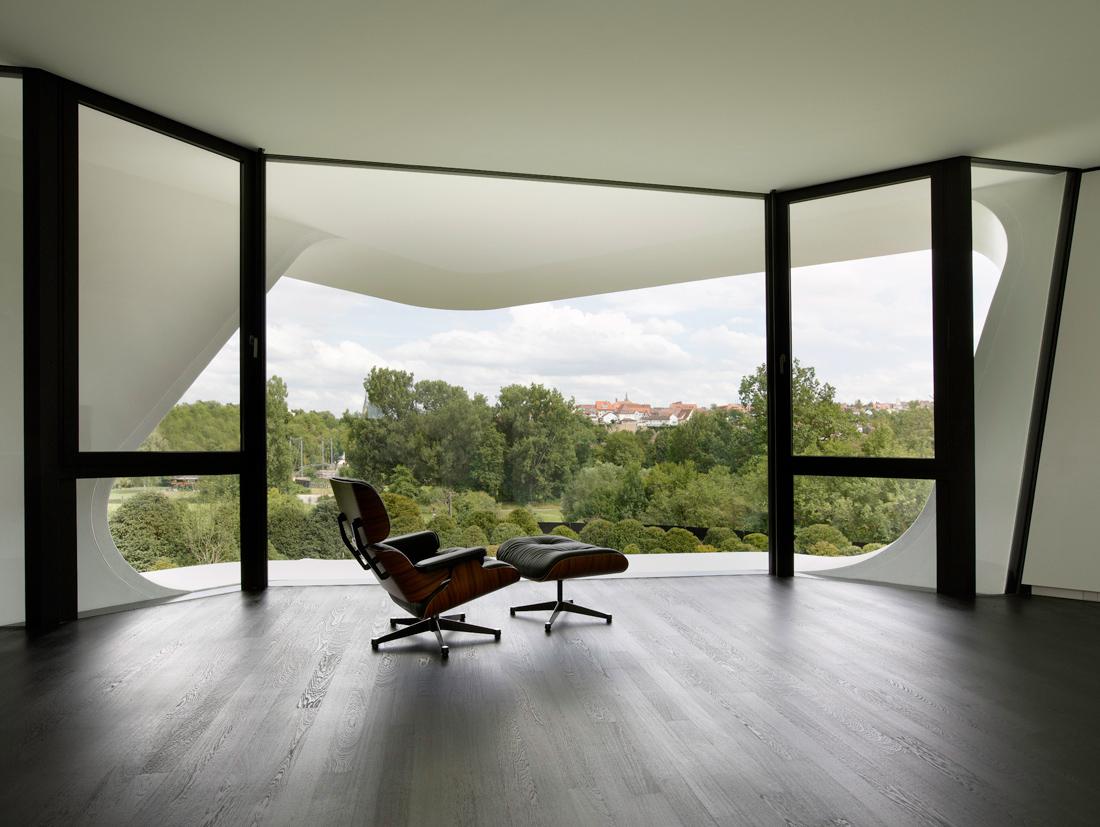 Дизайн интерьеров минимализм фото